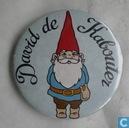 David le Gnome
