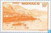 Faces of Monaco