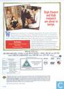 DVD / Video / Blu-ray - DVD - Cash McCall