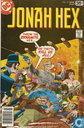Jonah Hex 10