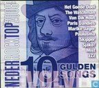10 gulden Songs