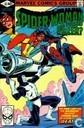 Spider-Woman 29