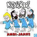 Ambi-Jaans