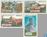 1971 Behoud historische gebouwen (MON 239)