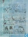 De draak van Moerdal (pagina 26)