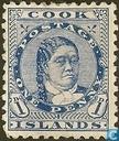 Koningin Makea Takau Ariki