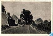Best, Oirschotseweg