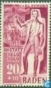 Badische Revolution 1849