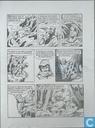 De gouden sikkel (pagina 11)