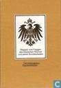 Wappen und Flaggen des Deutschen Reiches und seiner Bundesstaaten (1871-1918)