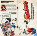 Strips - Goofy - Verjaardagsalbum