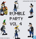Rumble party vol. 4
