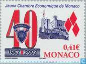 Junior Chamber of Commerce
