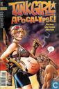 Apocalypse! 1/4
