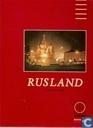 Rusland : land en volk