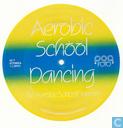 Aerobic School Dancing