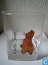Whiskyglas Bommel