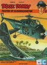 Piloten op vliegdekschepen