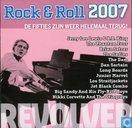 Rock & Roll 2007