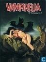 Vampirella Classics HC