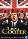 De ultieme Tommy Cooper verzameling [volle box]