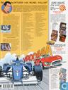 Comic Books - Michel Vaillant - Wereldkampioen