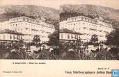 07-02 Beaulieu - Hôtel des Anglais