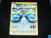 TopGear doublure van tijdschrift 5251109