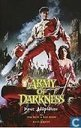 Army of Darkness - Movie Adaptation