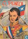 El Peneca 2544