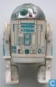 Detoo Artoo-(R2-D2)