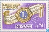Lions Club Monaco