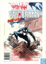 Strips - Monica Rambeau - De spektakulaire Spiderman Extra 11