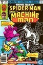 And Machine Man Makes 3