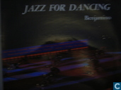 Jazz for dancing