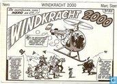 Windkracht 2000