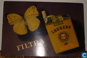 Laurens Filtra