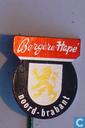 Bergère-Hapé Noord-Brabant
