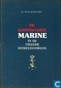 De Koninklijke Marine in de Tweede Wereldoorlog. 3