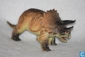 Tricerateps