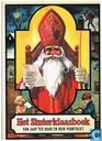 Het Sinterklaasboek/Het Kerstboek