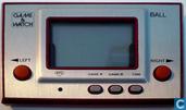 Jeux vidéos - 3. Jue-LCD / Salle de jeu-mini - Ball