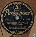 Tennessee wig walk