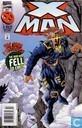 X-Man 5