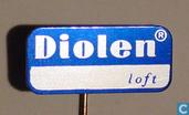 Diolen loft