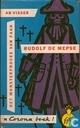 Rudolf de Mepse