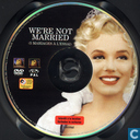 DVD / Video / Blu-ray - DVD - We're Not Married