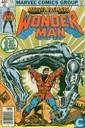 Marvel Premiere 55