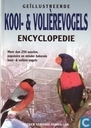 Kooi- & Volierevogels Encyclopedie
