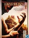 Abraham of Ur : Akedah